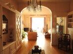 Vente Appartement 6 pièces 228m² Nice - Photo 9