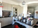 Vente Appartement 3 pièces 76m² Nice (06100) - Photo 6