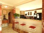 Vente Appartement 4 pièces 91m² Nice (06100) - Photo 2