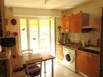 Vente Appartement 3 pièces 66m² Nice (06000) - Photo 4