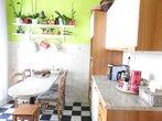 Vente Appartement 4 pièces 86m² Nice (06300) - Photo 4
