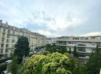 Location Appartement 2 pièces 39m² Nice (06000) - Photo 6