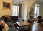 Vente Appartement 3 pièces 84m² Nice - Photo 2