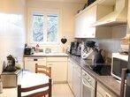 Vente Appartement 3 pièces 64m² Nice (06000) - Photo 4