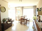 Vente Appartement 3 pièces 80m² Nice - Photo 5