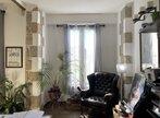 Vente Appartement 3 pièces 55m² Nice - Photo 5