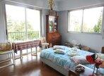 Vente Appartement 3 pièces 95m² Nice - Photo 9