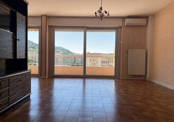 Vente Appartement 2 pièces 56m² Nice - Photo 1
