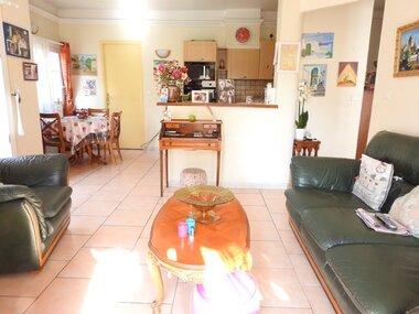Vente Appartement 3 pièces 60m² Nice (06100) - photo