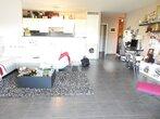 Vente Appartement 3 pièces 72m² Nice (06000) - Photo 5
