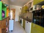 Vente Appartement 3 pièces 69m² Nice - Photo 8