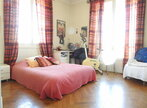 Vente Appartement 4 pièces 150m² Nice - Photo 14