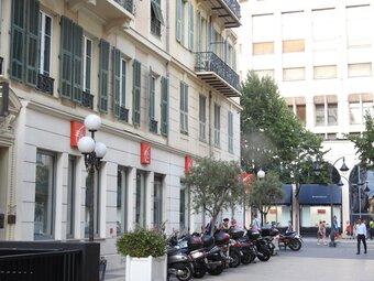 Vente Appartement 3 pièces 60m² Nice (06000) - Photo 1