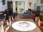 Vente Appartement 2 pièces 70m² Nice (06100) - Photo 1