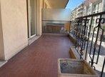 Vente Appartement 2 pièces 54m² Nice - Photo 5