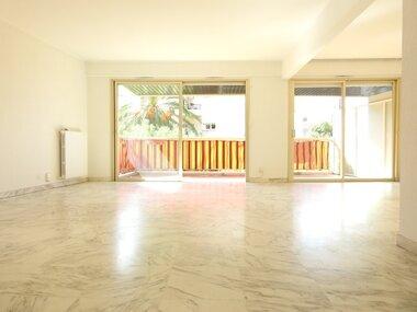 Vente Appartement 4 pièces 110m² Nice (06000) - photo