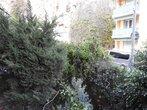 Vente Appartement 4 pièces 72m² Villefranche-sur-Mer - Photo 8