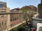 Vente Appartement 2 pièces 77m² Nice - Photo 7