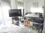Vente Appartement 2 pièces 62m² Nice - Photo 7