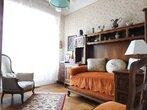 Vente Appartement 4 pièces 84m² Nice (06000) - Photo 10