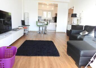 Vente Appartement 3 pièces 81m² Nice (06000) - Photo 1