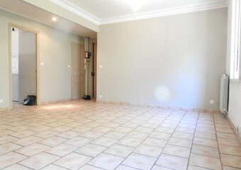 Vente Appartement 2 pièces 52m² Nice (06000) - Photo 1