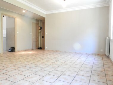 Vente Appartement 2 pièces 52m² Nice (06000) - photo
