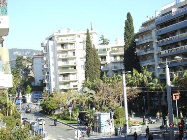 Vente Appartement 3 pièces 79m² Nice (06100) - photo