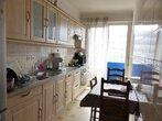 Vente Appartement 4 pièces 89m² Nice (06000) - Photo 2