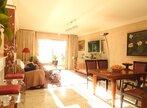 Vente Appartement 4 pièces 91m² Nice - Photo 3