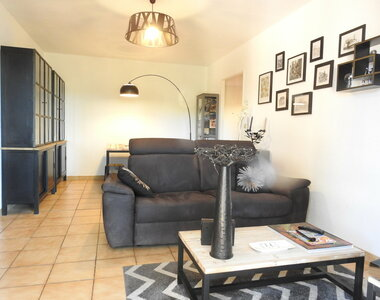 Vente Appartement 3 pièces 64m² Nice - photo