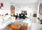 Vente Appartement 3 pièces 64m² Nice - Photo 2