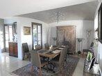 Vente Maison 7 pièces 200m² Nice (06100) - Photo 5