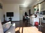 Vente Appartement 3 pièces 67m² Nice - Photo 14