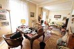 Vente Appartement 3 pièces 76m² Nice (06000) - Photo 1