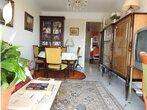 Vente Appartement 2 pièces 49m² Nice (06100) - Photo 2