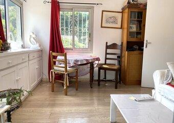 Vente Appartement 2 pièces 42m² La Trinité - Photo 1