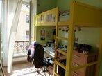 Vente Appartement 4 pièces 60m² Nice (06100) - Photo 7