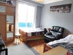Vente Appartement 4 pièces 89m² Nice (06000) - Photo 5