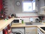 Vente Appartement 2 pièces 37m² Nice (06300) - Photo 6