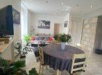 Vente Appartement 3 pièces 57m² Nice - Photo 5