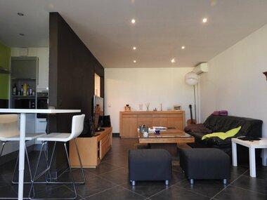 Vente Appartement 2 pièces 48m² Nice (06000) - photo