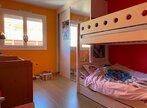 Vente Appartement 4 pièces 90m² Nice - Photo 12