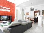 Vente Appartement 4 pièces 100m² Nice (06000) - Photo 3