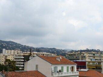 Vente Appartement 2 pièces 45m² Nice (06100) - Photo 1