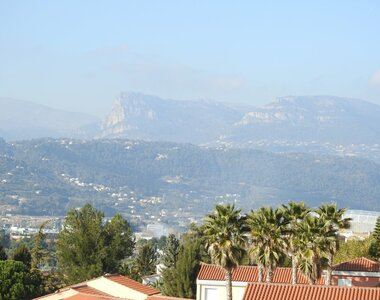 Vente Appartement 2 pièces 40m² Nice (06000) - photo