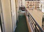 Vente Appartement 2 pièces 43m² Nice - Photo 2