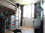 Vente Appartement 3 pièces 64m² Nice (06100) - Photo 7