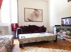 Vente Appartement 2 pièces 58m² Nice - Photo 2