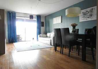 Vente Appartement 4 pièces 89m² Nice - Photo 1